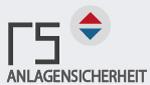 rs-Anlagensicherheit.de
